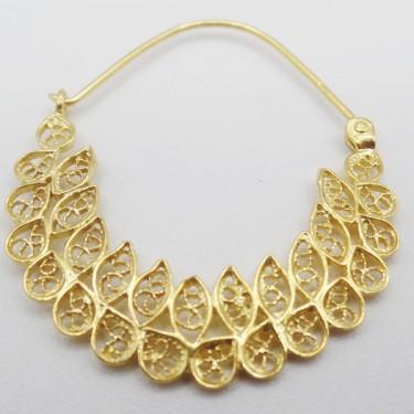 produit-portugais-boucles-d-oreilles-anneaux-br0789-en-argent-dore_676_1
