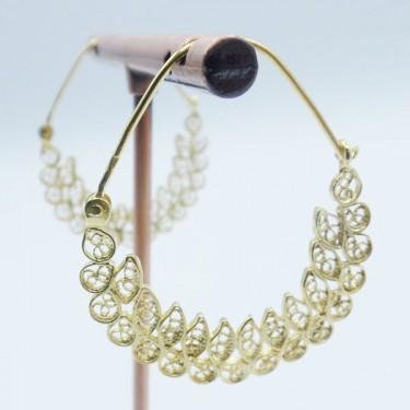 produit-portugais-boucles-d-oreilles-anneaux-br0789-en-argent-dore_676_2