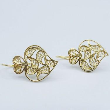produit-portugais-boucles-d-oreilles-coeur-traditionnel-br0841-en-argent-dore_690_0