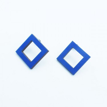 produit-portugais-boucles-d-oreilles-en-bois-carre-bleu_782_0