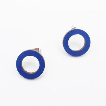 produit-portugais-boucles-d-oreilles-en-bois-circle-bleu_781_0