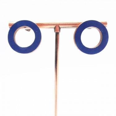 produit-portugais-boucles-d-oreilles-en-bois-circle-bleu_781_1