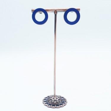 produit-portugais-boucles-d-oreilles-en-bois-circle-bleu_781_2