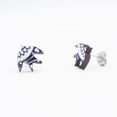 produit-portugais-boucles-d-oreilles-en-bois-hirondelle-azulejos_777_0