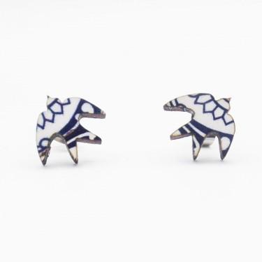 produit-portugais-boucles-d-oreilles-en-bois-hirondelle-azulejos_777_1