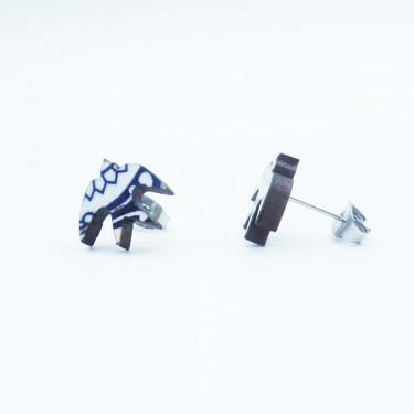 produit-portugais-boucles-d-oreilles-en-bois-hirondelle-azulejos_777_2