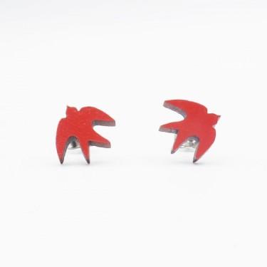 produit-portugais-boucles-d-oreilles-en-bois-hirondelle-rouge_778_0