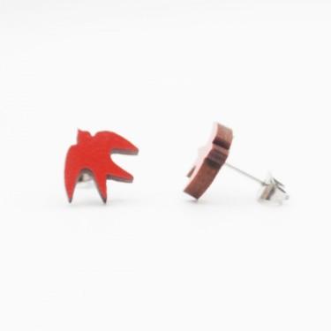 produit-portugais-boucles-d-oreilles-en-bois-hirondelle-rouge_778_1