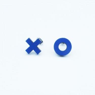 produit-portugais-boucles-d-oreilles-en-bois-morpion-bleu_783_0