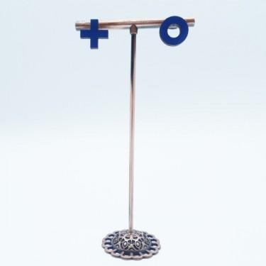 produit-portugais-boucles-d-oreilles-en-bois-morpion-bleu_783_2
