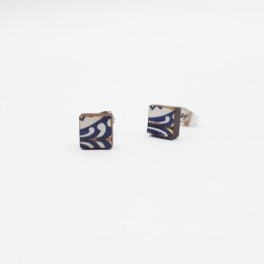 produit-portugais-boucles-d-oreilles-en-bois-petit-carre-azulejos_771_0