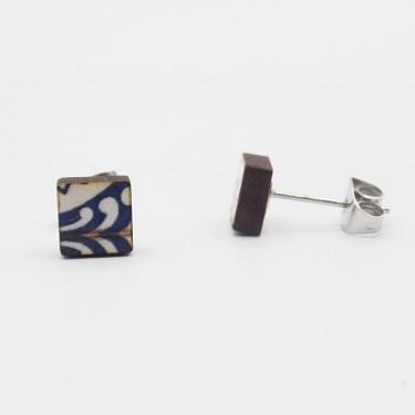 produit-portugais-boucles-d-oreilles-en-bois-petit-carre-azulejos_771_1