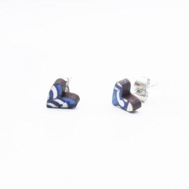 produit-portugais-boucles-d-oreilles-en-bois-petit-coeur-azulejos_773_0