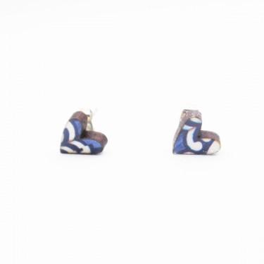 produit-portugais-boucles-d-oreilles-en-bois-petit-coeur-azulejos_773_1