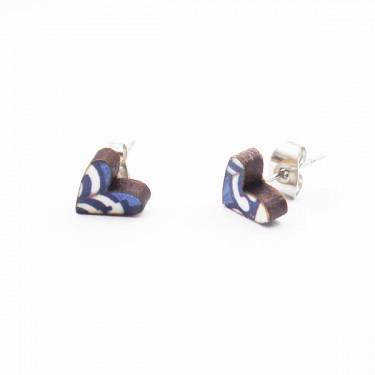 produit-portugais-boucles-d-oreilles-en-bois-petit-coeur-azulejos_773_2