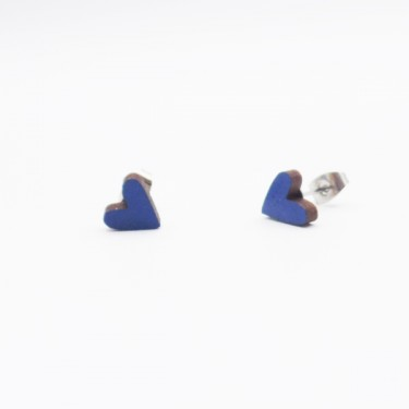 produit-portugais-boucles-d-oreilles-en-bois-petit-coeur-bleu_776_0