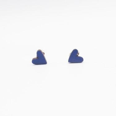 produit-portugais-boucles-d-oreilles-en-bois-petit-coeur-bleu_776_1
