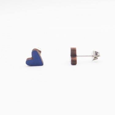 produit-portugais-boucles-d-oreilles-en-bois-petit-coeur-bleu_776_2