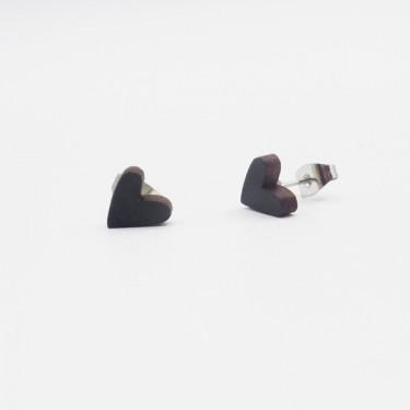 produit-portugais-boucles-d-oreilles-en-bois-petit-coeur-noir_775_0
