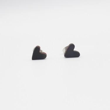 produit-portugais-boucles-d-oreilles-en-bois-petit-coeur-noir_775_1