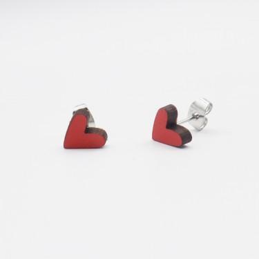produit-portugais-boucles-d-oreilles-en-bois-petit-coeur-rouge_774_0
