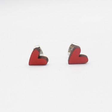 produit-portugais-boucles-d-oreilles-en-bois-petit-coeur-rouge_774_1