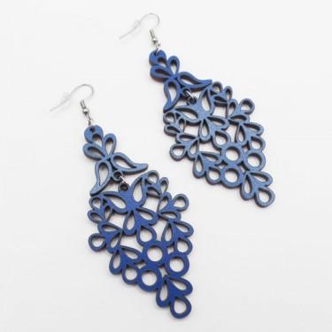 produit-portugais-boucles-d-oreilles-en-bois-vindima-bleu_760_0