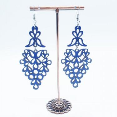 produit-portugais-boucles-d-oreilles-en-bois-vindima-bleu_760_1