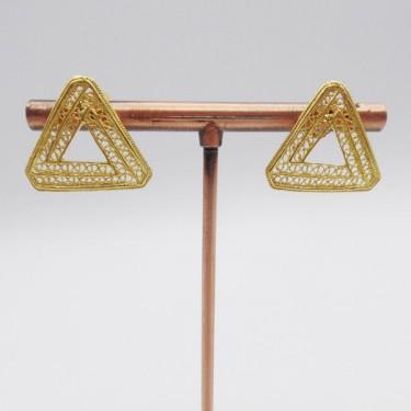 produit-portugais-boucles-d-oreilles-triangle-br0877-en-argent-dore_677_1