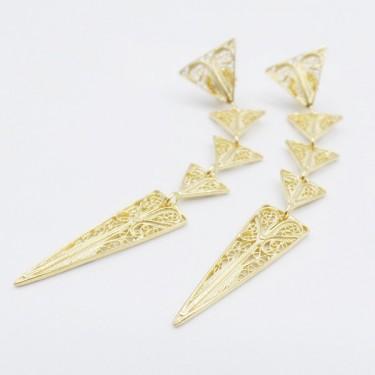 produit-portugais-boucles-d-oreilles-triangles-br0688-argent-dore_671_1