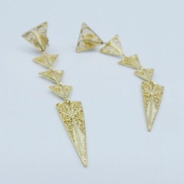 produit-portugais-boucles-d-oreilles-triangles-br0688-argent-dore_671_3