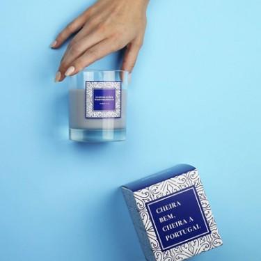 produit-portugais-bougie-azulejos-senteur-boisee_667_1