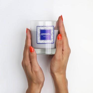 produit-portugais-bougie-azulejos-senteur-boisee_667_2