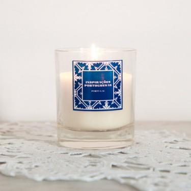 produit-portugais-bougie-azulejos-senteur-jasmin_669_0