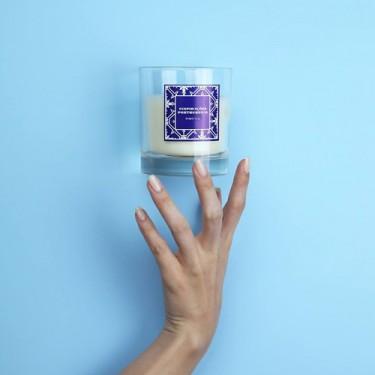 produit-portugais-bougie-azulejos-senteur-jasmin_669_2