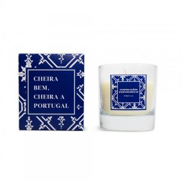 produit-portugais-bougie-azulejos-senteur-jasmin_669_3