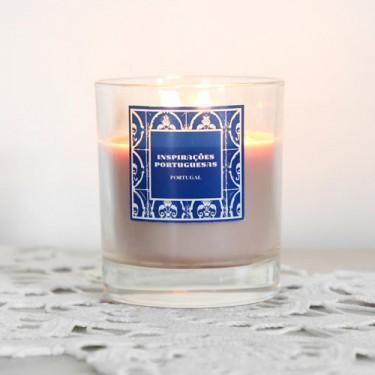 produit-portugais-bougie-azulejos-senteur-vanille_668_0