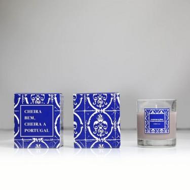 produit-portugais-bougie-azulejos-senteur-vanille_668_1