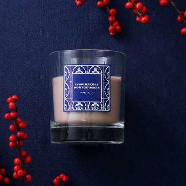 produit-portugais-bougie-azulejos-senteur-vanille_668_2