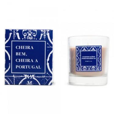 produit-portugais-bougie-azulejos-senteur-vanille_668_3