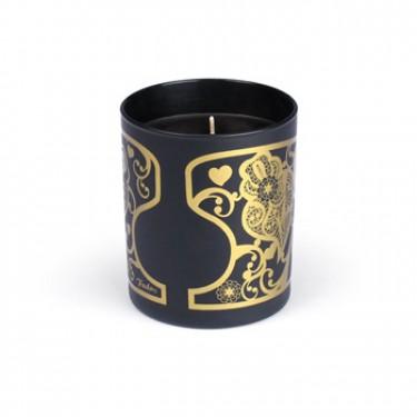produit-portugais-bougie-parfume-fado-en-verre-serigraphie_599_1