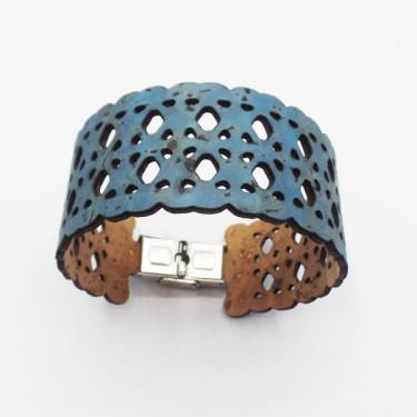 produit-portugais-bracelet-en-liege-renda-bleu_766_0