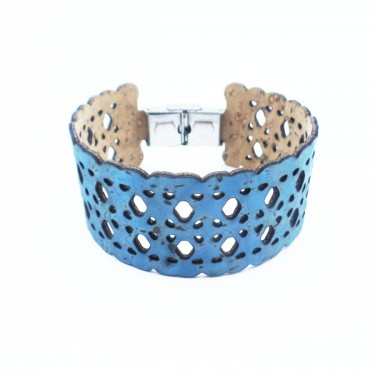 produit-portugais-bracelet-en-liege-renda-bleu_766_1
