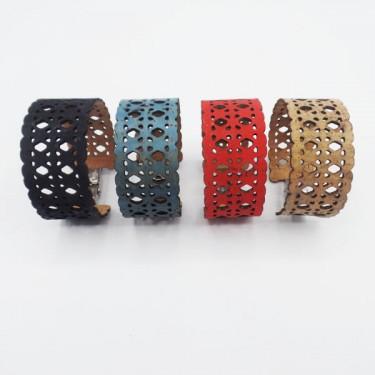 produit-portugais-bracelet-en-liege-renda-bleu_766_2