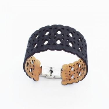 produit-portugais-bracelet-en-liege-renda-noir_765_0