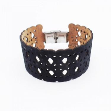 produit-portugais-bracelet-en-liege-renda-noir_765_1