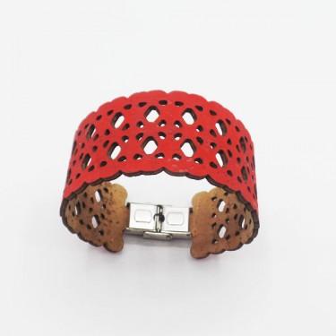 produit-portugais-bracelet-en-liege-renda-rouge_767_0