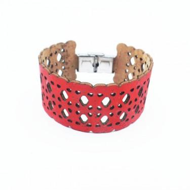 produit-portugais-bracelet-en-liege-renda-rouge_767_1