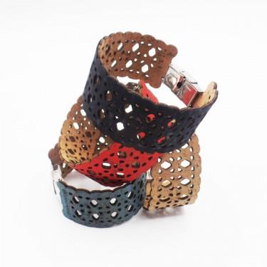 produit-portugais-bracelet-en-liege-renda-rouge_767_2