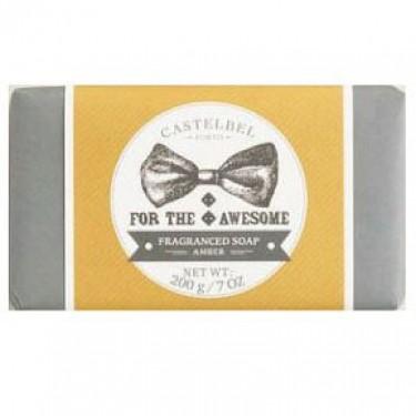 produit-portugais-castelbel-awesome-amber-200g-soap_524_0